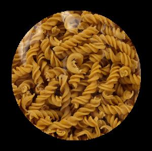 pates de pois chiches biologiques sans gluten 1