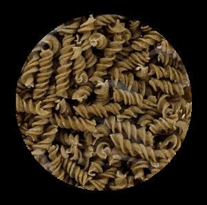 pates de sarrasin biologique sans gluten 1